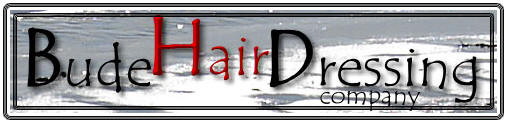 Bude Hairdressing Company - North Cornwall